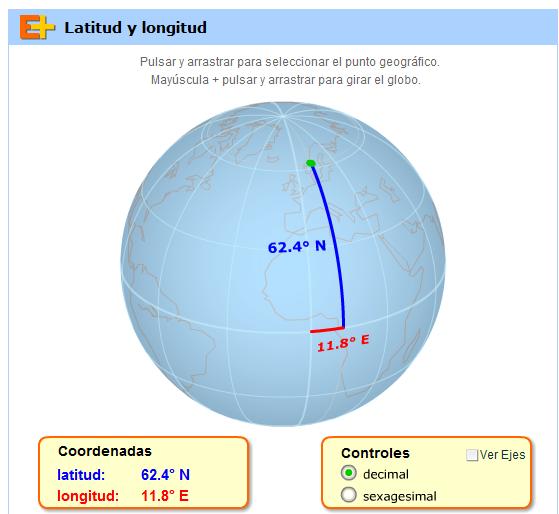 http://www.educaplus.org/play-280-Latitud-y-longitud.html