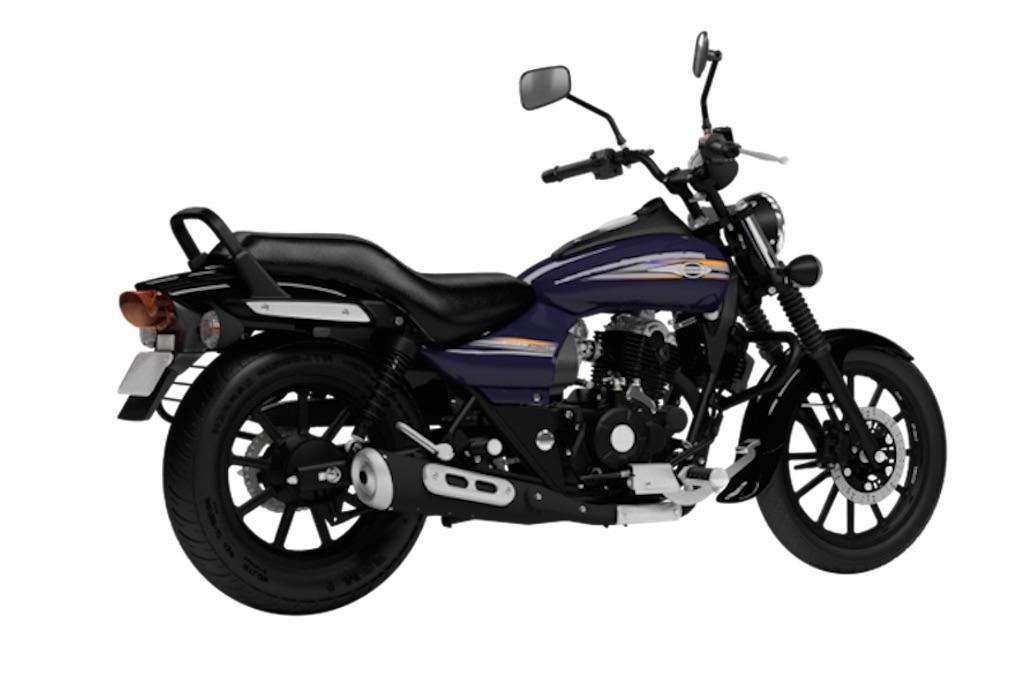 Avenger 150cc bike price in bangalore dating. sistar bora song joong ki dating services.
