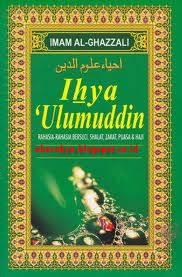 download kitab, kitab kuning, terjemah bahasa, imam ghazali