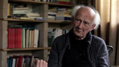"""Zygmunt Bauman é sociólogo e filósofo, autor de """"Modernidade Líquida"""" - Divulgação"""