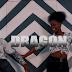 MUSIC VIDEO   DRAGON - MREMBO   Watch/Download Mp4