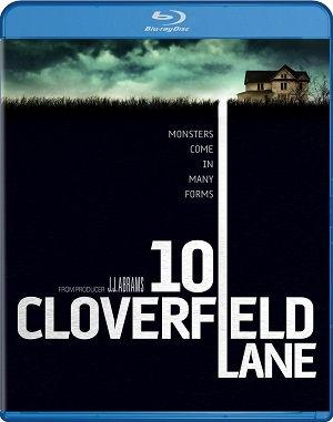 10 Cloverfield Lane 2016 WEB-DL Single Link, Direct Download 10 Cloverfield Lane WEB-DL 720p, 10 Cloverfield Lane 720p