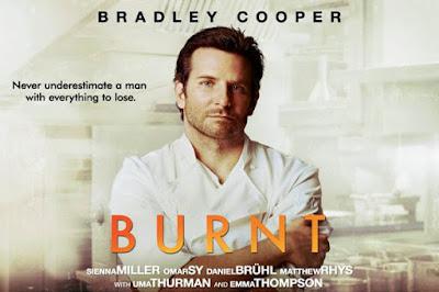 Download Film Burnt 2015 Full HD Subtitle Indonesia