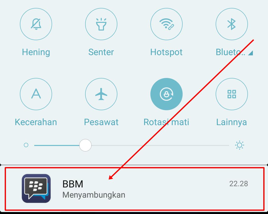 Cara Mengatasi Jaringan Data Seluler Yang Bermasalah Di Android