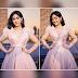 पर्दे पर एडल्ट किरदार नहीं निभाना चाहती है Ashnoor Kaur