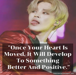 something-better-and-positive-bts-quotes