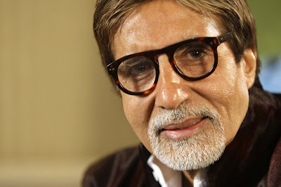 amitabh-ji-like-a-god-image