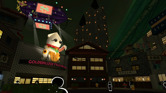 jazzpunk-directors-cut-pc-screenshot-www.ovagames.com-2