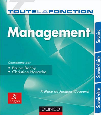 http://www.ebooks01.com/2020/01/telecharger-toute-la-fonction-management-pdf.html