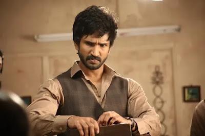 Marakathamani (2017) Full Movie in Telugu Download - Movierulz plz - 4