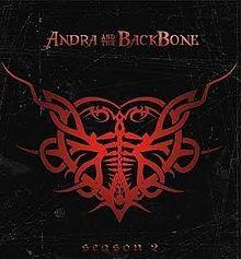 andra-and-the-backbone-main-hati-m4a