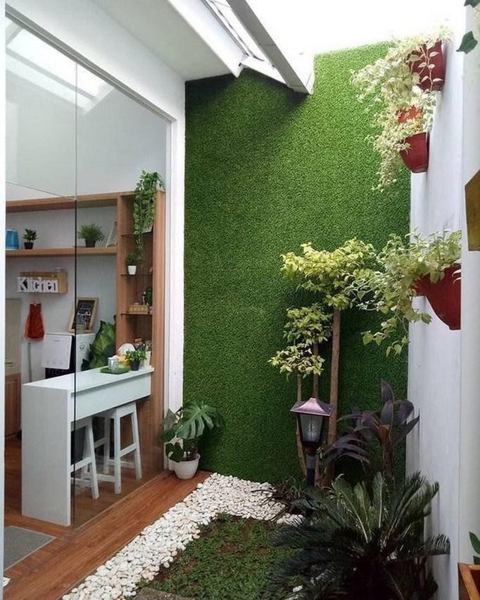 taman minimasli indoor