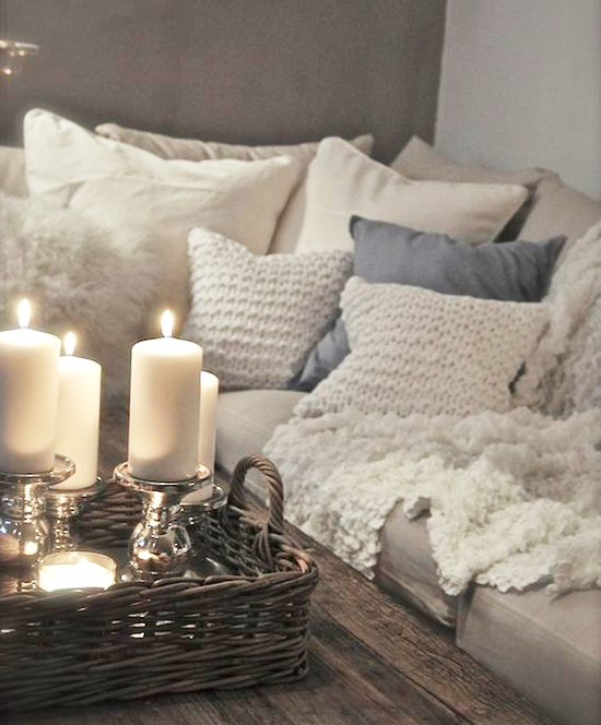 tips-deco-10-ideas-para-un-hogar-agradable-y-ordenado