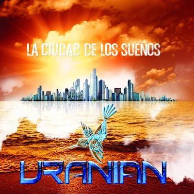 Uranian - Ciudad de los sueños