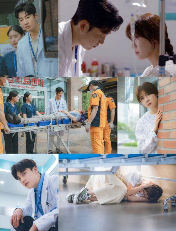 Phim Ngọt Đắng Tình Đời-Hàn Quốc Trọn Bộ (2019)