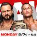 Previa WWE Raw 8 de febrero del 2021