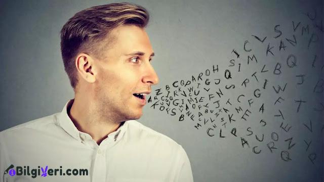 İngilizce Öğrenmek İçin En Etkili Yollar Hangileridir?