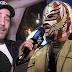 रे मिस्टेरिओ ने CM Punk की वापसी को लेकर दिया बयान