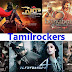 Tamilrockers HD movie Download | Tamilrockers website | Tamilrockers movie | Telugu rockers