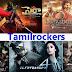 Tamilrockers HD movie Download | Tamilrockers website | Tamilrockers movie | Telugu rockers