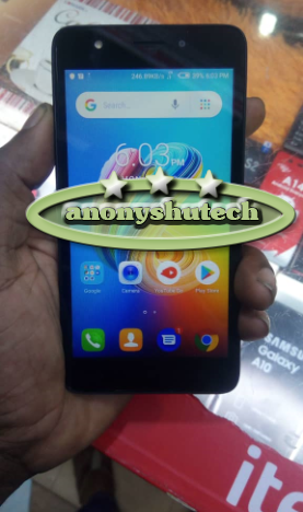 FREE DOWNLOAD TECNO FLASH TOOL(SWD_AfterSales) v4 1808 28 17