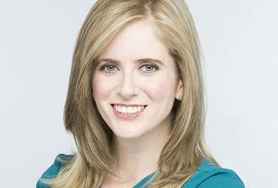 Lauren Lea