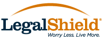 Legal Shield | Law Firm Search & Top Law Firms on Call