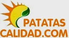 http://patatascalidad.com/index.php