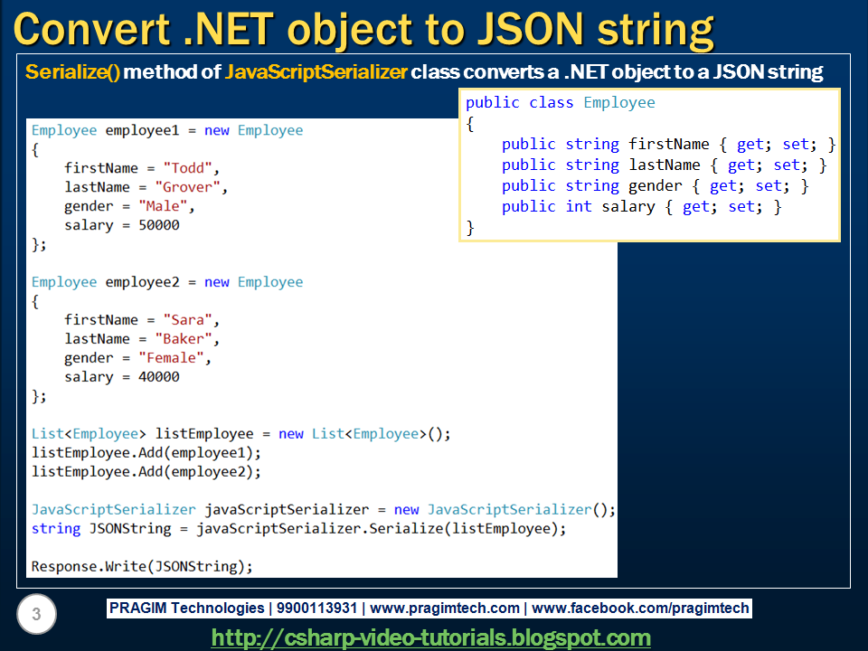 Read json file in c# net - Cdn coin good or bad man
