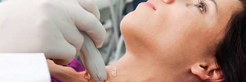Is thyroid cancer deadly
