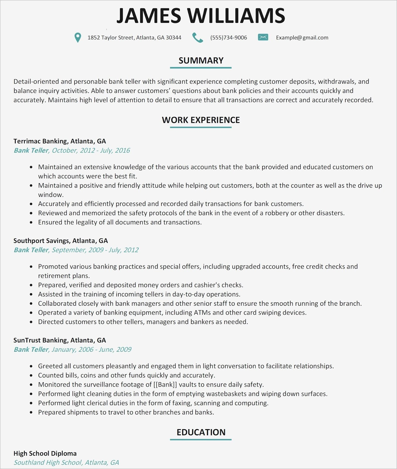 bank resume template download bank resume template for freshers world bank resume template bank teller resume template investment banking resume template bank manager resume template bank teller resume templates no experience bank teller resume templates free download bank job resume templates bank executive