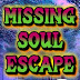WowEscape - Missing Soul Escape