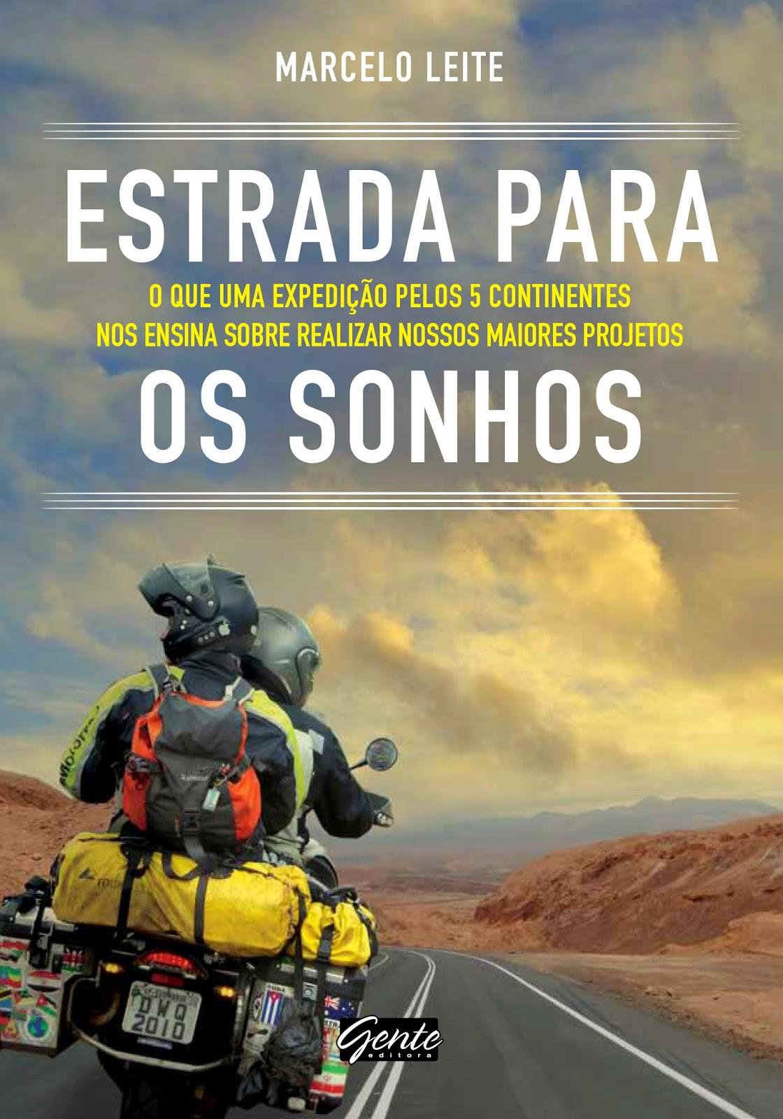 http://www.editoragente.com.br/livro/262/estrada-para-os-sonhos