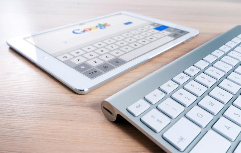3 άπλα βήματα για να κερδίσετε χρήματα μέσα από το Google Advertising