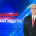 Senarai Penuh Menteri Kabinet Malaysia 2021