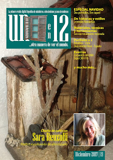 Magazine UNOen12 Unoen12%252319-1