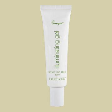 Озаряващ гел /Sonya™ illuminating gel/