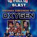 TV DERANA  FULL BLAST WITH OXYGEN 2021-06-20