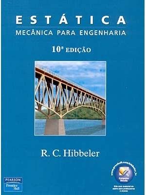 livro hibbeler