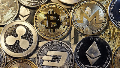 Cryptocurrency Mining Meaning In Hindi