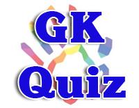 Current Affairs Quiz 7th Week 2019
