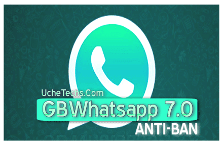 Gb Whatsapp Delayed Messages