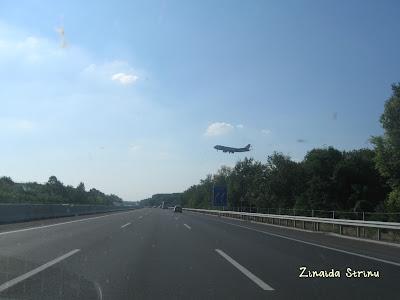 autostrazi-europene-austria-2