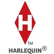 Harlequin.