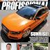 REVISTA: CAR STEREO PROFISSIONAL EDIÇÃO 166 2016