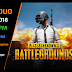 PUBG DUO TOURNAMENT BY SAMGAMING AND MINIMILITIAWARS