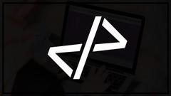 The Complete Web Development Course 2020 | CMS Project