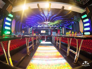 adam-sapa-hotel-Karaoke