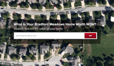 Bradford Meadows, Olathe