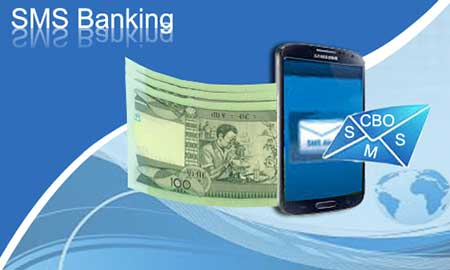 Bayar Kartu Kredit Bank Lain via SMS Banking BNI Diterima Berapa Lama?